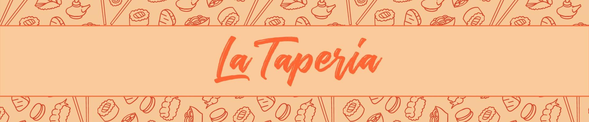 header_menu_tapas2